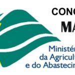 Concurso MAPA 2018 – Edital, Vagas Inscrições