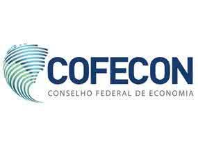 Cofecon