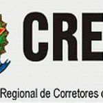 Concurso-CRECI-150x150