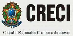 Concurso-CRECI-300x148
