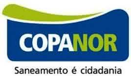 Concurso-Copanor