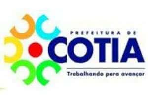 Concurso-Prefeitura-de-Cotia-300x201