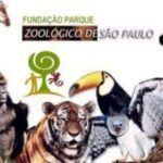 Concurso-Zoologico-SP-150x150
