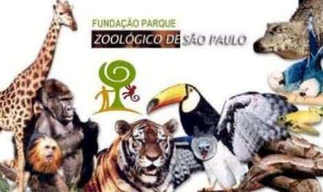 Concurso-Zoologico-SP