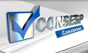 Consesp-300x182