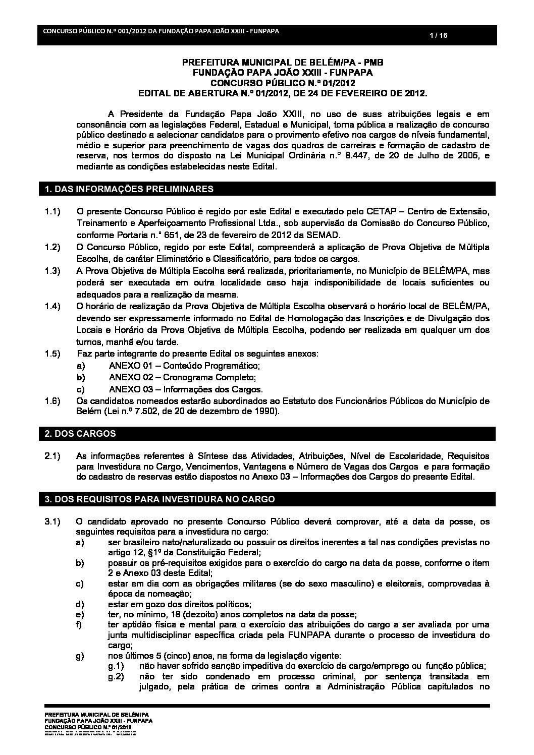 Edital-Concurso-Funpapa-pdf