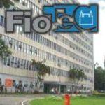 Concurso Fiotec – Edital, Inscrição, Vagas