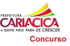 Prefeitura-Cariacica-concurso-300x199