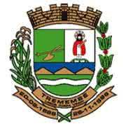 Prefeitura-Tremembe