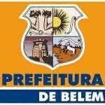 Concurso Prefeitura de Belém – Edital, Inscrição, Vagas