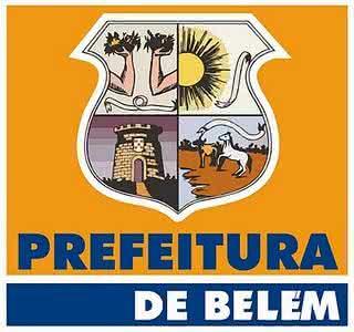 Prefeitura-de-Belem
