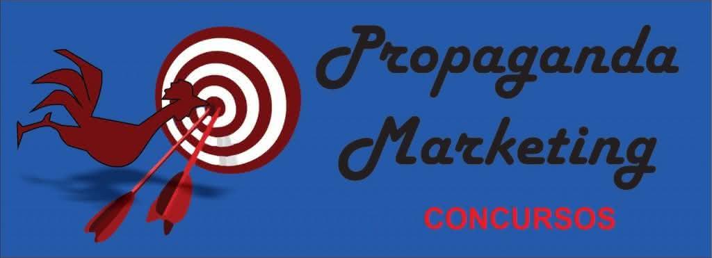 Propaganda-Marketing-1024x371