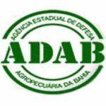 adab-150x150