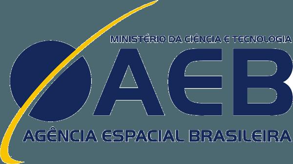 agencia-espacial-brasileira