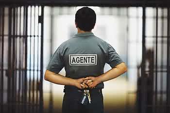 agente-penitenciario