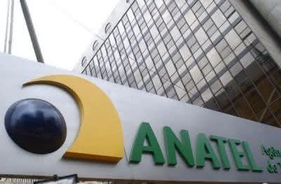 anatel-concurso-publico