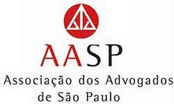 apostila-concurso-aasp-materias