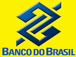 apostila-concurso-banco-do-brasil-materias