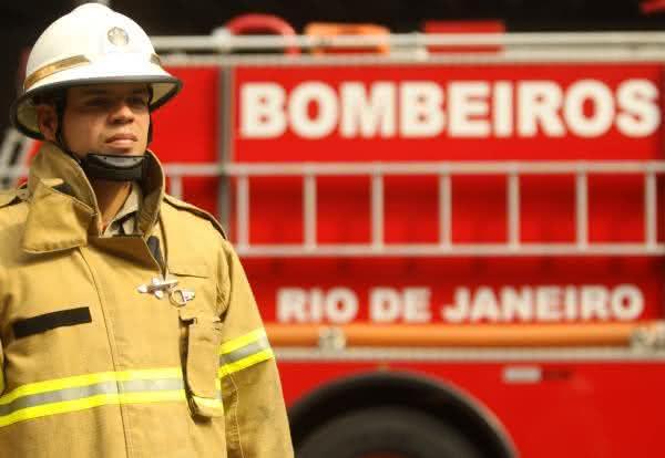 apostila-concurso-bombeiros
