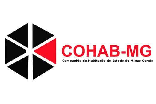 apostila-concurso-cohab-materias