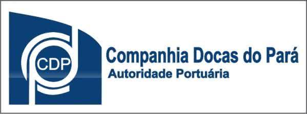 apostila-concurso-companhia-docas-materias