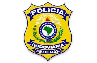 apostila-concurso-da-policia-rodoviaria-materias