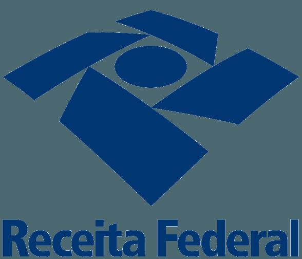 apostila-concurso-da-receita-federal