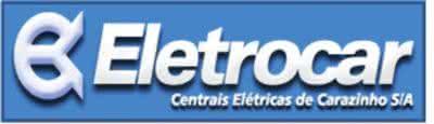 apostila-concurso-eletrocar-materias