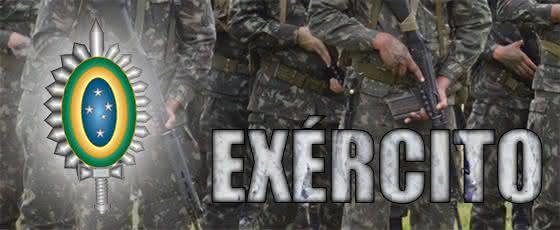 apostila-concurso-exercito-vagas-edital