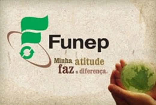 apostila-concurso-funep-materias
