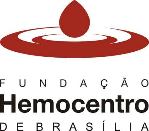 apostila-concurso-hemocentro-materiais