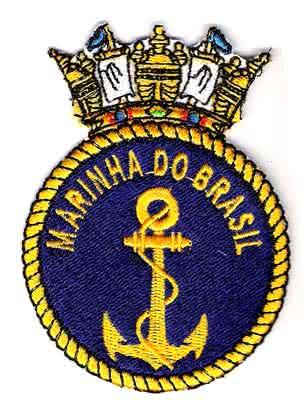 apostila-concurso-marinha-materias