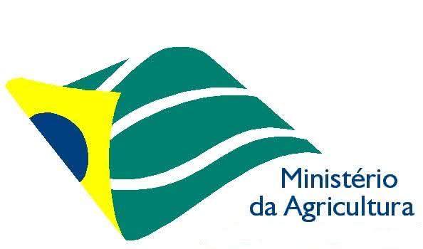 apostila-concurso-ministerio-da-agricultura-comprar