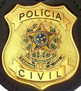 apostila-concurso-policia-civil-o-que-cai-materias