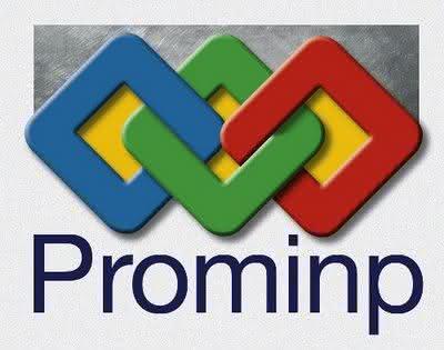apostila-concurso-prominp-materias-baixar