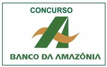 banco-da-amazonia-concurso