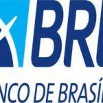 Concurso Banco de Brasília 2018 – Edital, Inscrições