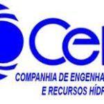 Concurso CEASA – Vagas, Edital, Inscrição