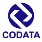 Concurso Codata – Edital, Inscrição