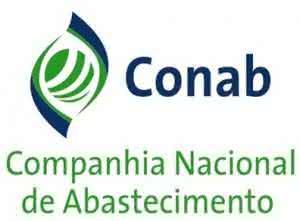 conab-300x221