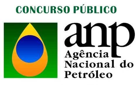 concurso-agencia-nacional-do-petroleo