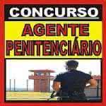 Concurso para agente penitenciário – Edital, Vagas
