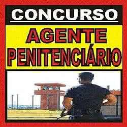 concurso-agente-penitenciario