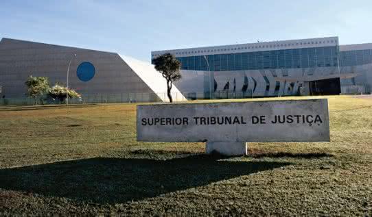 concurso-analista-tecnico-judiciario-tj