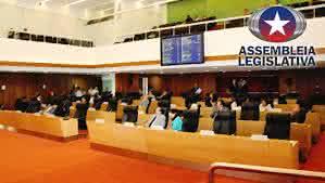 concurso-assembleia-legislativa