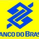 Concurso Banco do Brasil – Inscrição e Edital