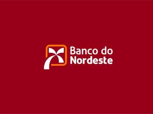 concurso-banco-do-nordeste