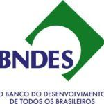 concurso-bndes-inscricao-edital-1-150x150