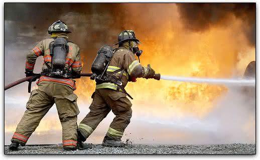 concurso-bombeiros-edital-vagas