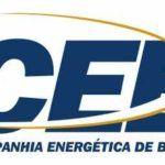 Concurso CEB – Edital, Inscrição, Vagas